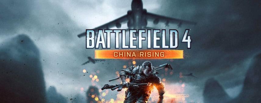 bf4-china-rising2