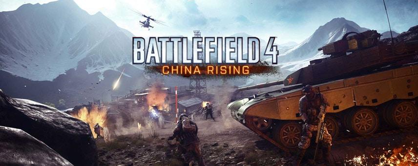 bf4-china-rising3