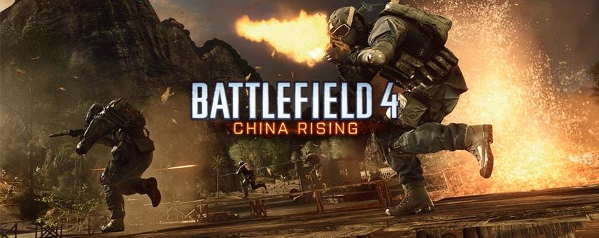 bf4-china-rising4