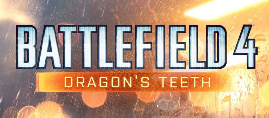 dragons-teeth-Hero-Promo_0