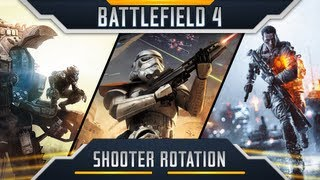 ea-shooter-rotation