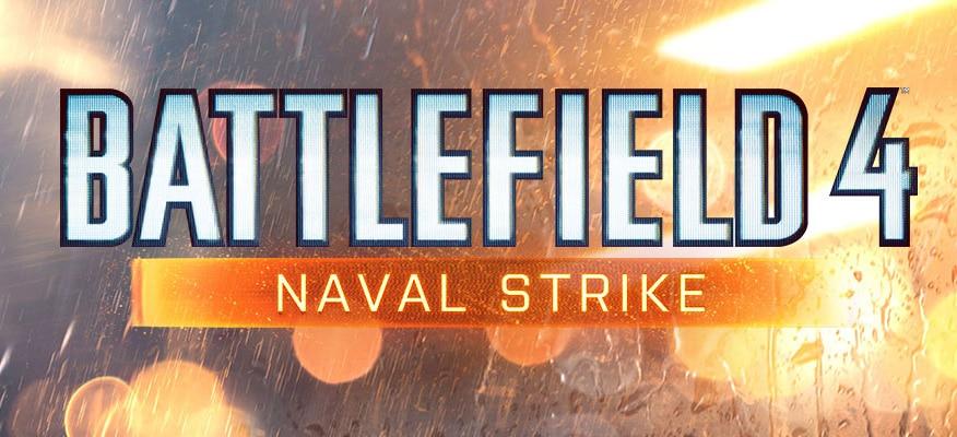 naval-strike-Hero-Promo_0