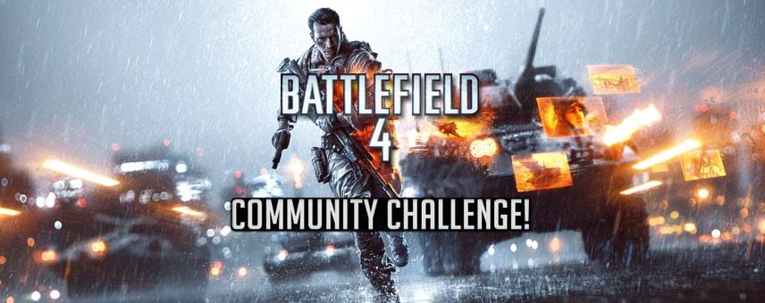 bf4-community-challenge