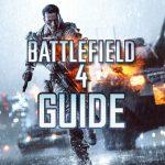 Howto: So fügst du bereits fertige Battlefield 4 Embleme hinzu