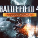 bf4-second-assault2