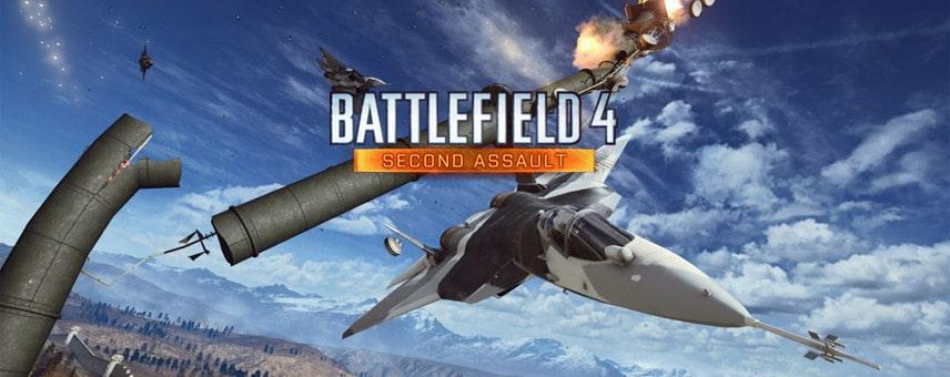 bf4-second-assault3