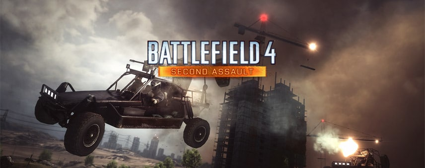 bf4-second-assault4