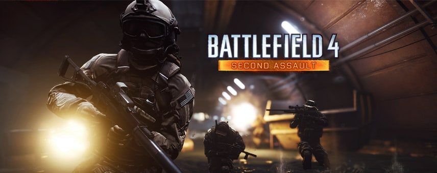 bf4-second-assault5