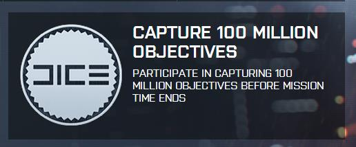 dice-community-mission-100-million-objects