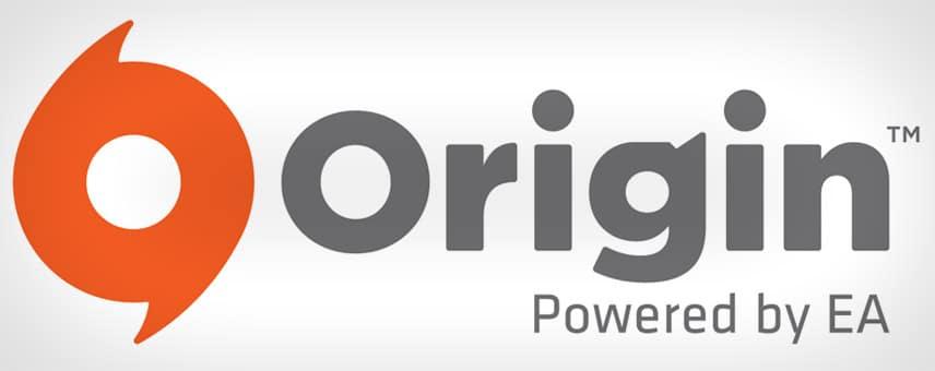ea-origin2