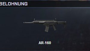 AR-160