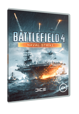 BF4_NavalStrike_3D_dvd_packshot