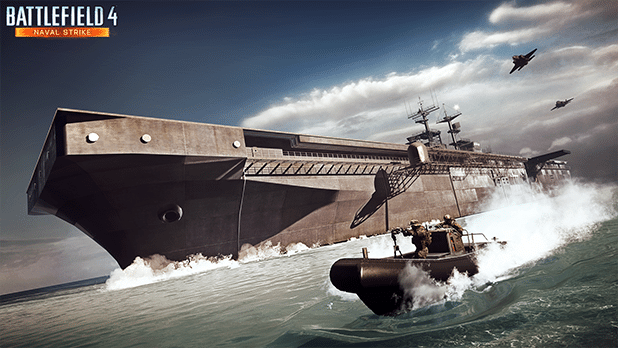 Battlefield-4-Naval-Strike-Carrier-Assault_WM_0