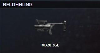 M320 3GL