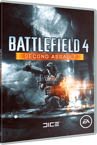 SecondAssault_Pack_DVD