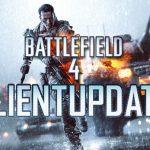 Battlefield 4: Arbeiten am kommenden Patch unter Hochdruck