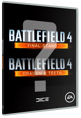 bf4-dragons-teeth-final-stand