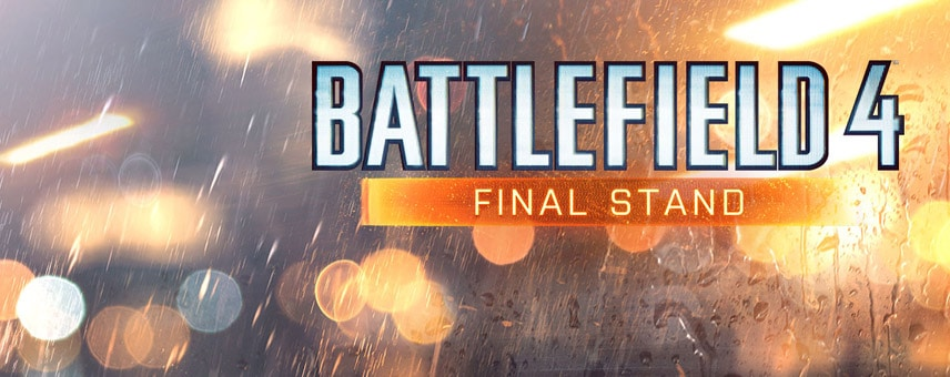 bf4-final-stand
