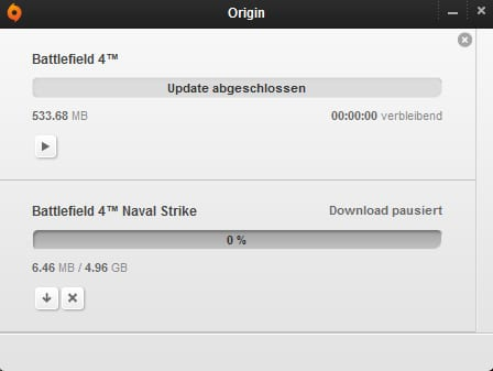 bf4_naval_strike_download