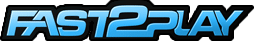 logo-fast2play