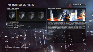 battlefield-4-gameserver-on-ps4