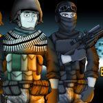 Battlefield Friends – Neue Folge veröffentlicht