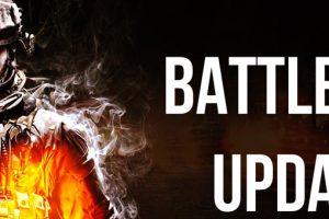 battlelog-update