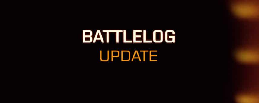 battlelog-update2