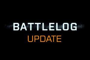 battlelog-update3