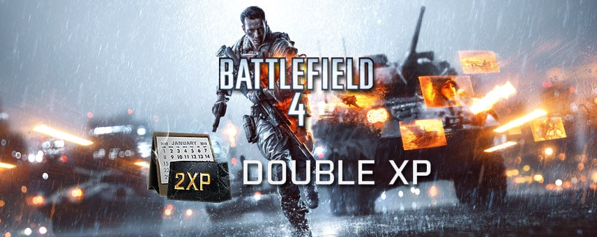 bf4-double-xp