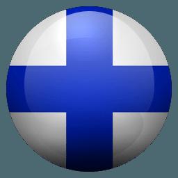 fi ESL One Gruppenphase: Team Dignitas und MYM im Finale