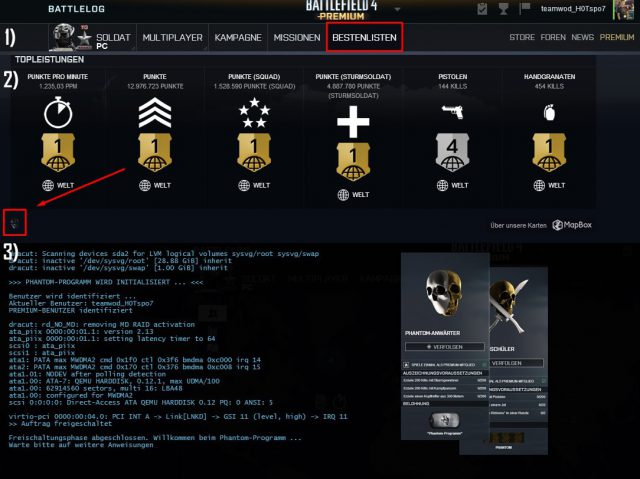 howto-unlook-phantom-program-in-bf4