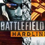 Battlefield Hardline: Rescue Mode Teaser veröffentlicht