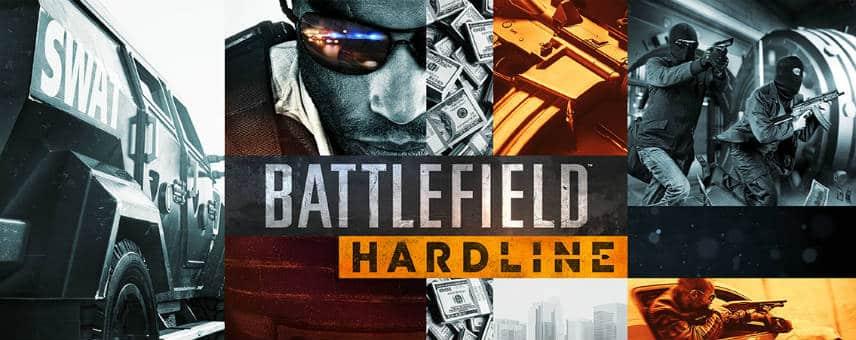 BF-Hardline-Key-Art-teaser