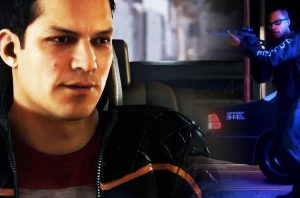 Battlefield Hardline Highlight Teaser