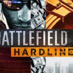 Battlefield Hardline: Sony verschickt erste Beta Keys