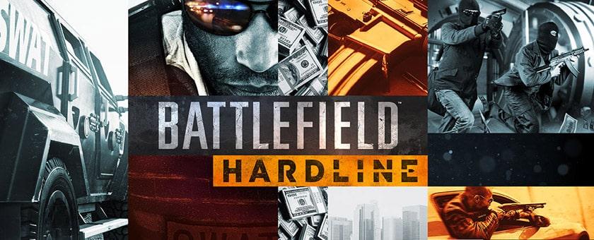 battlefield-hardline-slide