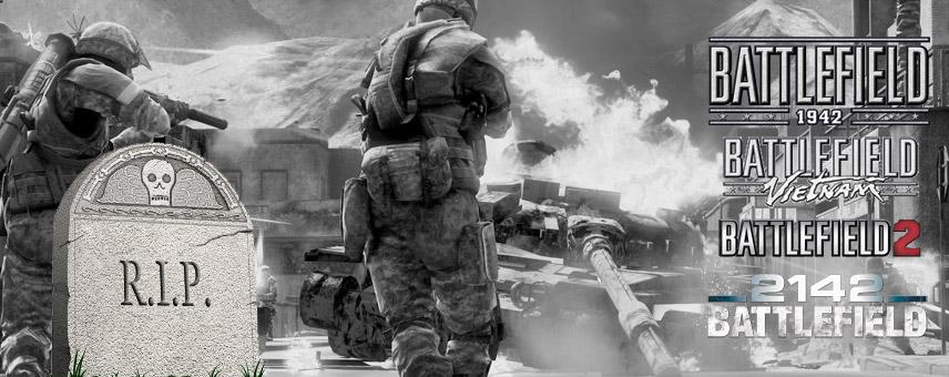 battlefield-rip