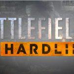 Battlefield Hardline wird das nächste Battlefield