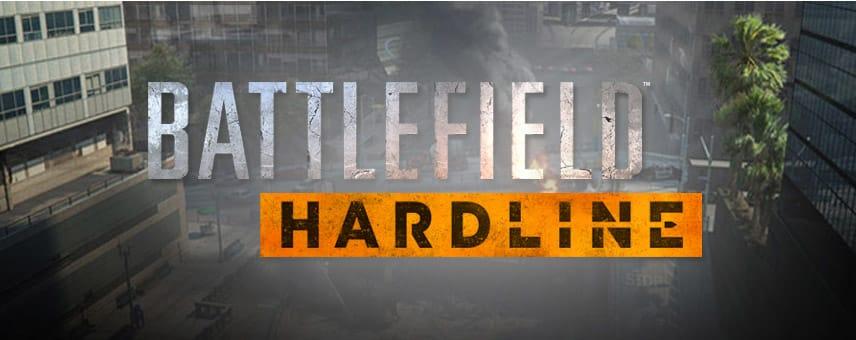 bf-hardline-teaser