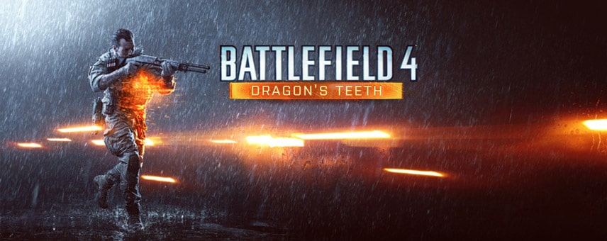 bf4-dragons-teeth2