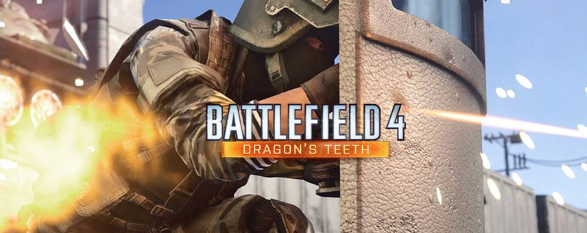 bf4-dragons-teeth3