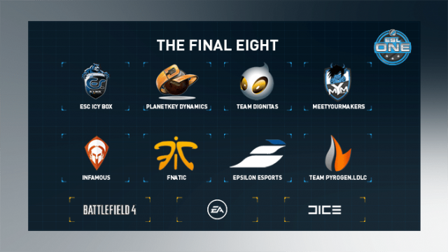 bf4-esl-one-season2-finals-groups