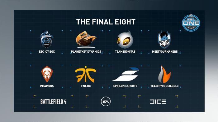 bf4-esl-one-season2-finals-groups
