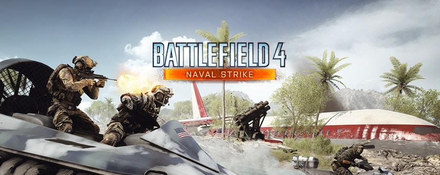 bf4-naval-strike