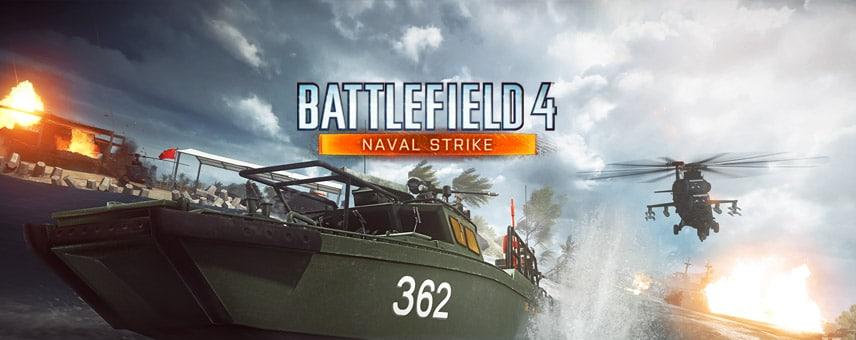 bf4-naval-strike3