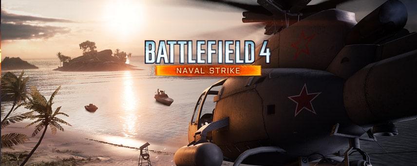 bf4-naval-strike4