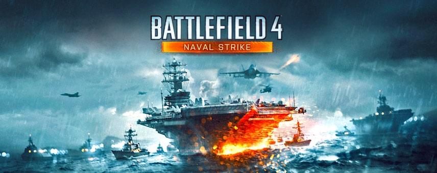 bf4-naval-strike5