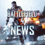 bf4-news