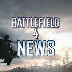 Battlefield 4: Exploiter kicken Spieler und lassen ganze Gameserver abstürzen